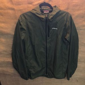 Patagonia Men's Patagonia Jacket